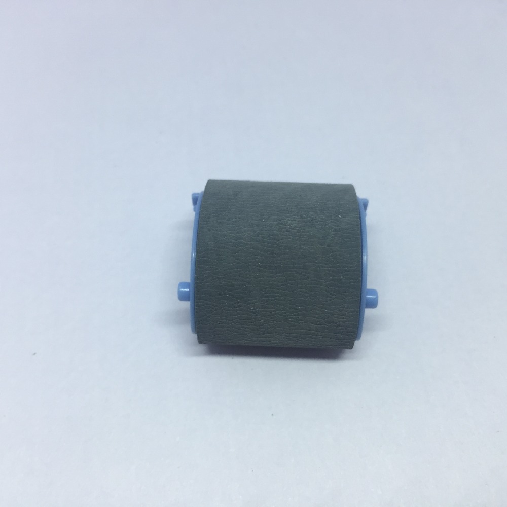 1pcs RL1-0266-000 Pickup Roller For Canon MF 4012 4120 4122 4018 4140 4270 4680 4690 Printer image