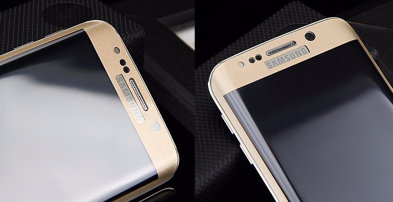 3d curved tempered glass for s7 edge s7 (8)