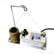 אוטומטי לכבות סיס המותח + חוט Stand מתאים כל סוג רובינס אוניברסלי
