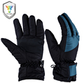 OZERO Work Gloves Driver Sports Winter warm Windproof Waterproof Security Protection Safety Working For Men's Woman Gloves 9001
