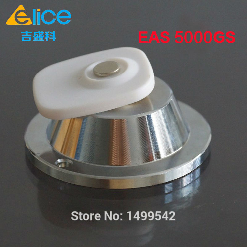 e845d4f871f6 US $9.99 |Universal 1 pcs eas clothing security tag remover magnetic  clothes magnetic security tag detacher JSK01-in EAS System from Security &  ...