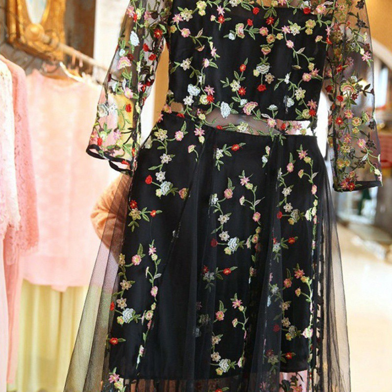 8b4518229 Vintage estampado de leopardo fajas vestido Camisa larga Mujer 2019 moda  manga larga Animal patrón Maxi