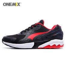 6 Running Trail Sneaker