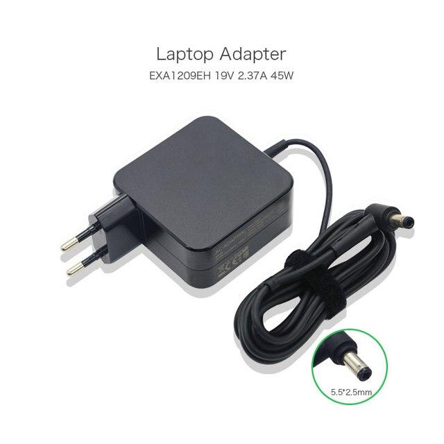 ASUS X450LA USB Charger Plus Windows 8 X64 Treiber