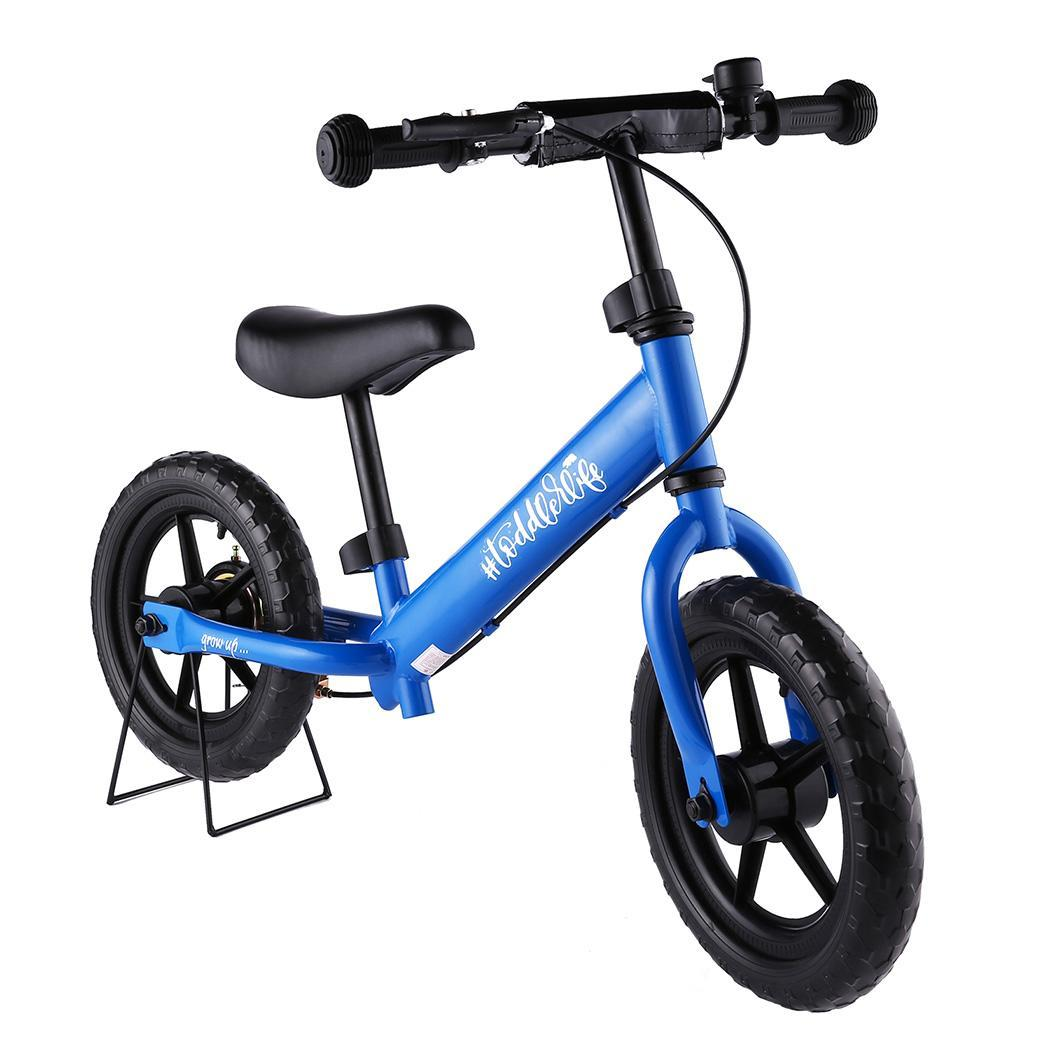 12 Inch Balance Bike Ultralight Kids Riding Bicycle 2-6 Years Kids Learn to Ride Sports Balance Bike Ride on Toys12 Inch Balance Bike Ultralight Kids Riding Bicycle 2-6 Years Kids Learn to Ride Sports Balance Bike Ride on Toys