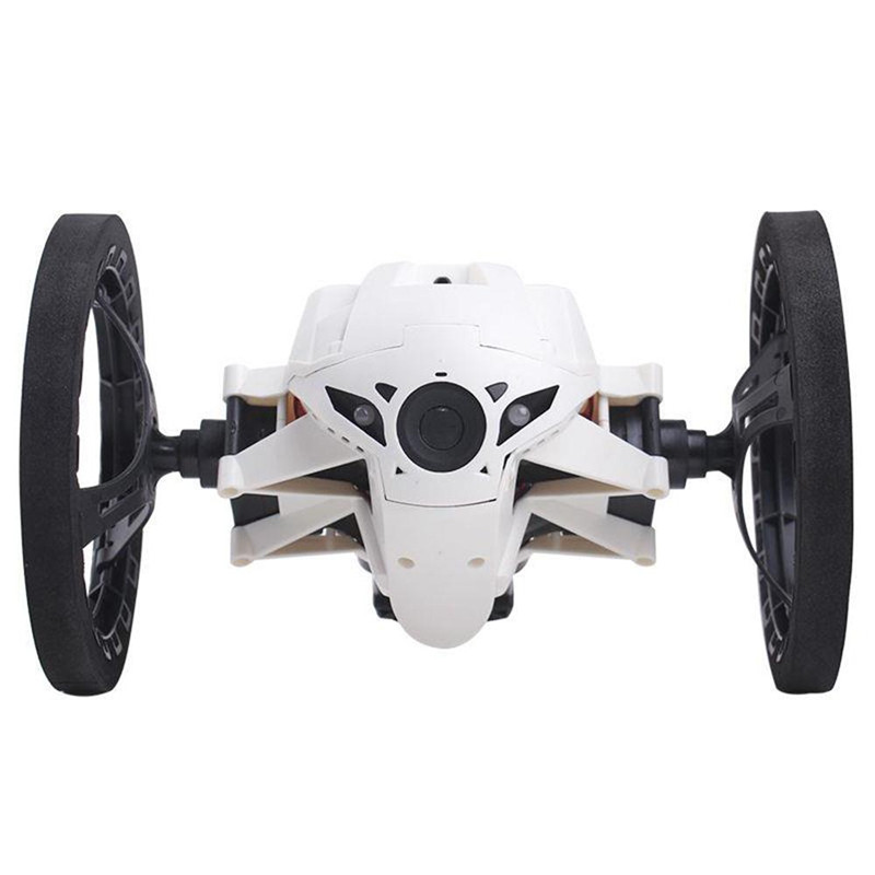 New-Funny-RC-Car-4CH-24GHz-Jumping-Sumo-Bounce-Car-Flexible-Wheels-Remote-Control-Robot-Car-Toys-For-Children-Kids-Gift-4