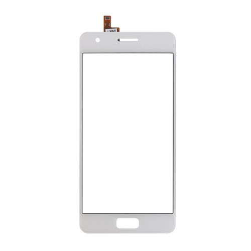 5.0 pouce Pour Lenovo ZUK Z2 Écran Tactile Lentille Capteur d'origine Tactile de Remplacement Du Panneau Mobile Accessoires + Outils Pour Lenovo ZUK Z2