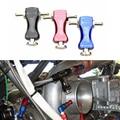 JK Corrida Novo Impulso Genuíno Tee Válvula Manual Controlador do Impulso de Turbo impulsionar T carregador Turbo Caber A Maioria Dos Carros Com Tubulação de entrada de Ar