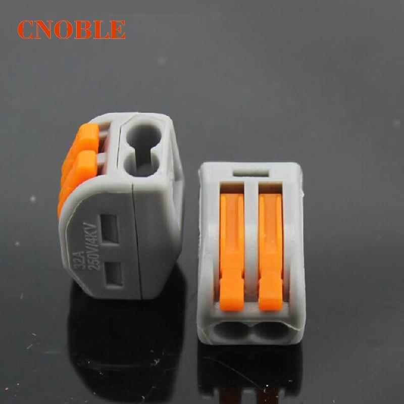 pinos condutor terminal conector dhl transporte 03
