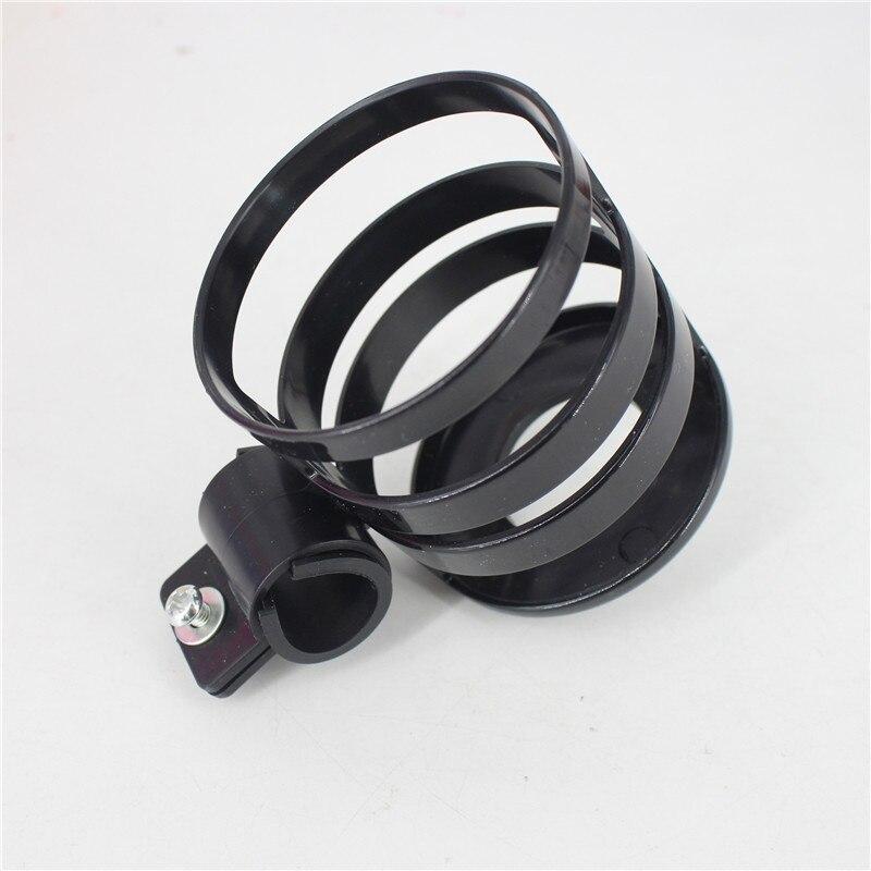 stroller cup holder (7)