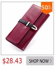 Women Wallet-6