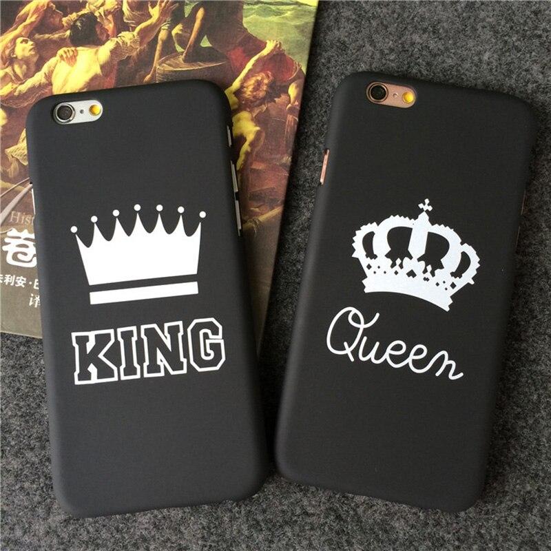 Queen Of Alt Iphone Seks Saken