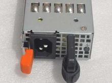 Power supply for MU791 0MU791 CN-0MU791 C502A-SO PowerEdge R610 502W well tested working