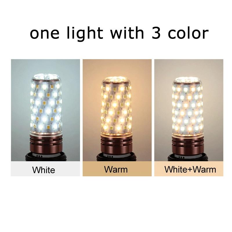 LED-corn-light-lightzebra-3color-800