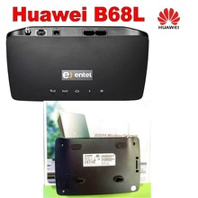 Unlocked HUAWEI B310S-22 150M 4G LTE CPE WIFI ROUTER modem with sim card slot plus