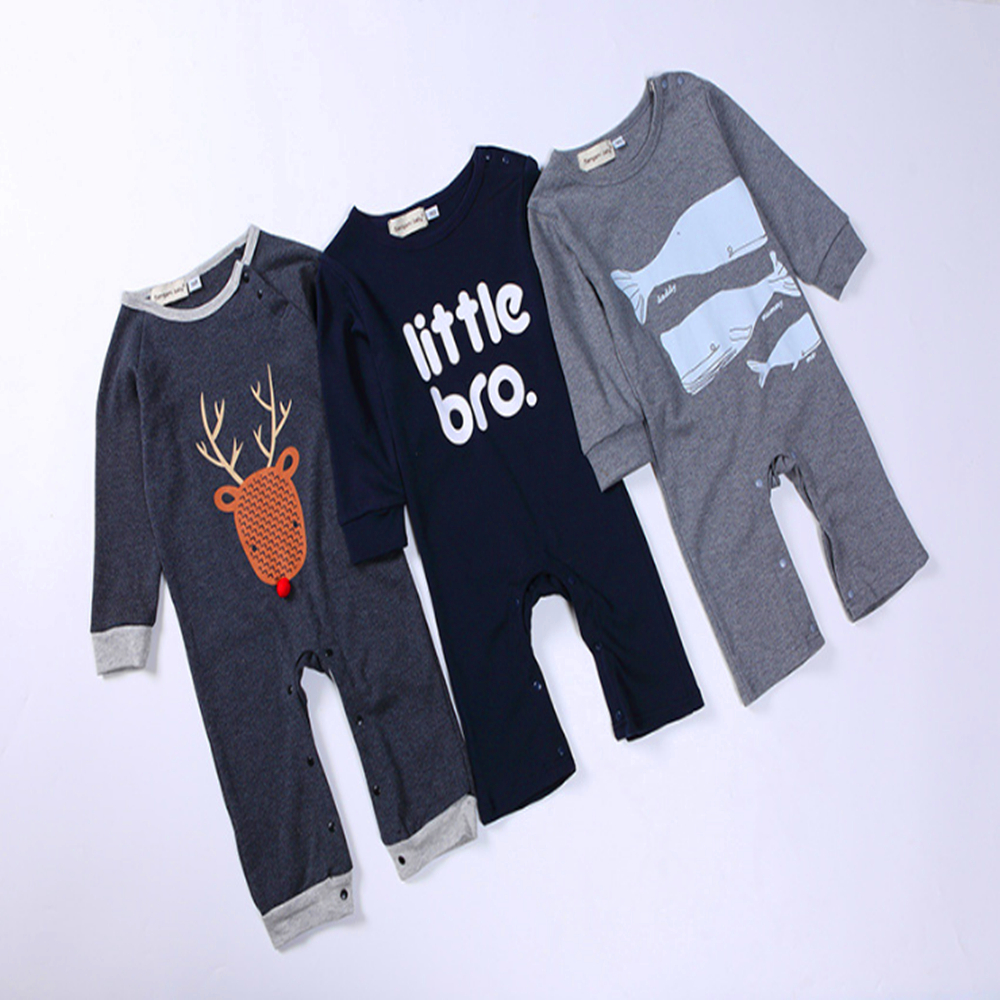 line Buy Wholesale baby clothes bulk from China baby