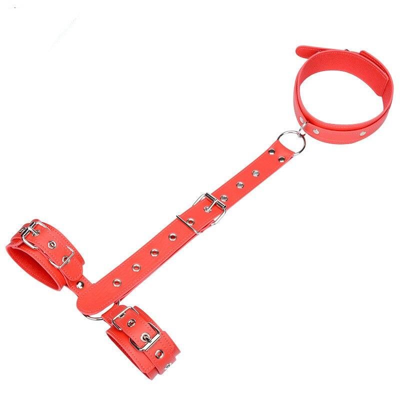 buy bondage handcuffs online, buy bondage products online