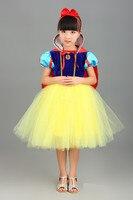 2017 Sevimli Kız Çocuklar Için Bale Elbise Kız Dans Giyim Çocuk Kız Dans Leotard Için Bale Kostümleri Kız tutu Dancewea