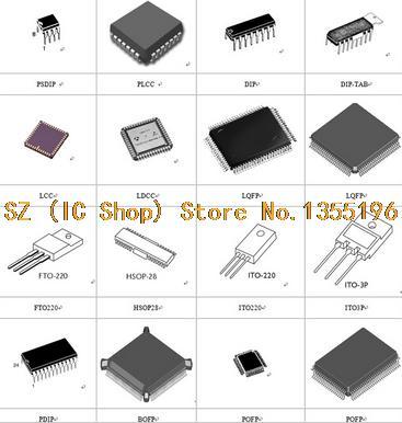 Цена MCP3424-E/SL