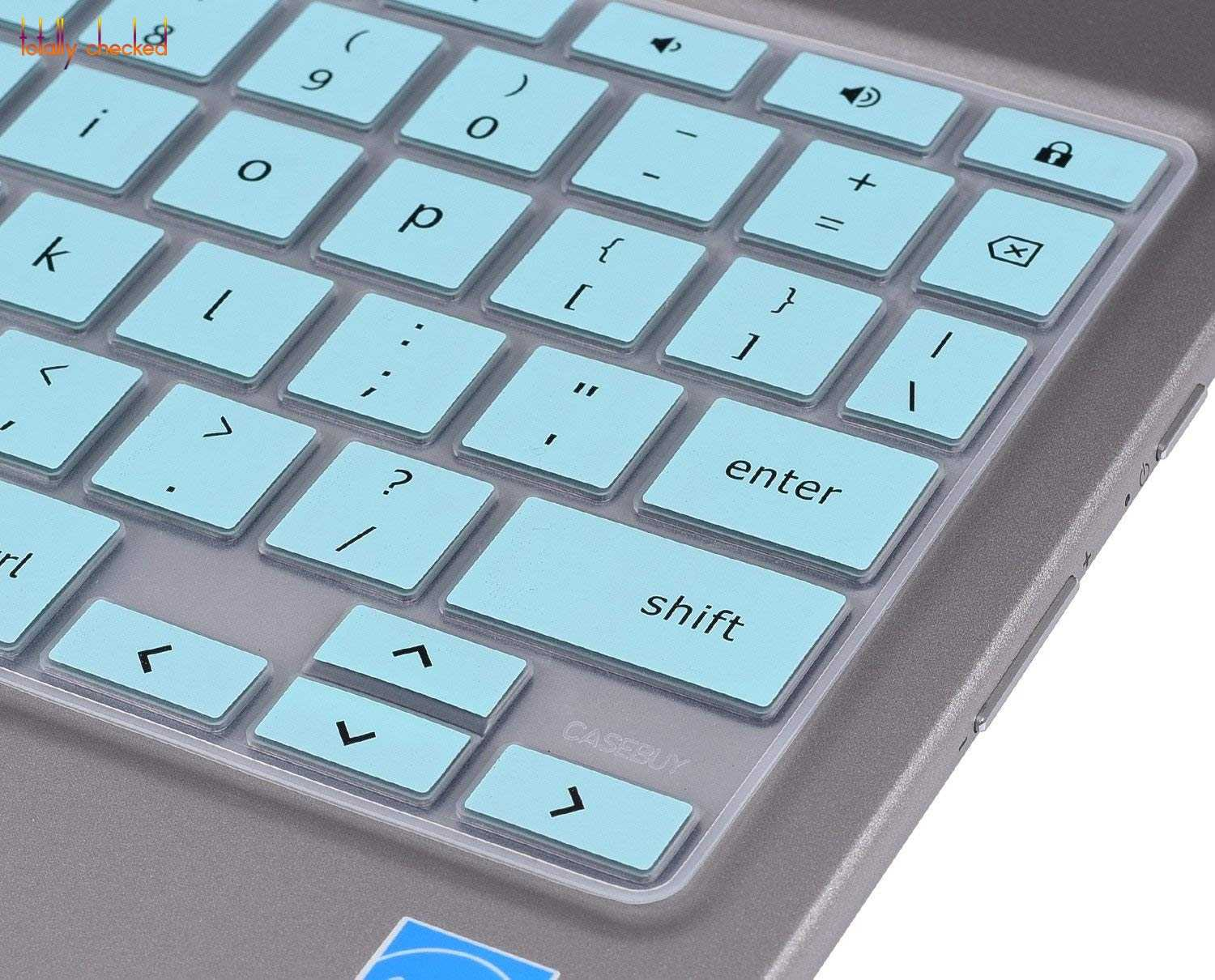 Detail Feedback Questions about Laptop Keyboard Cover Skin