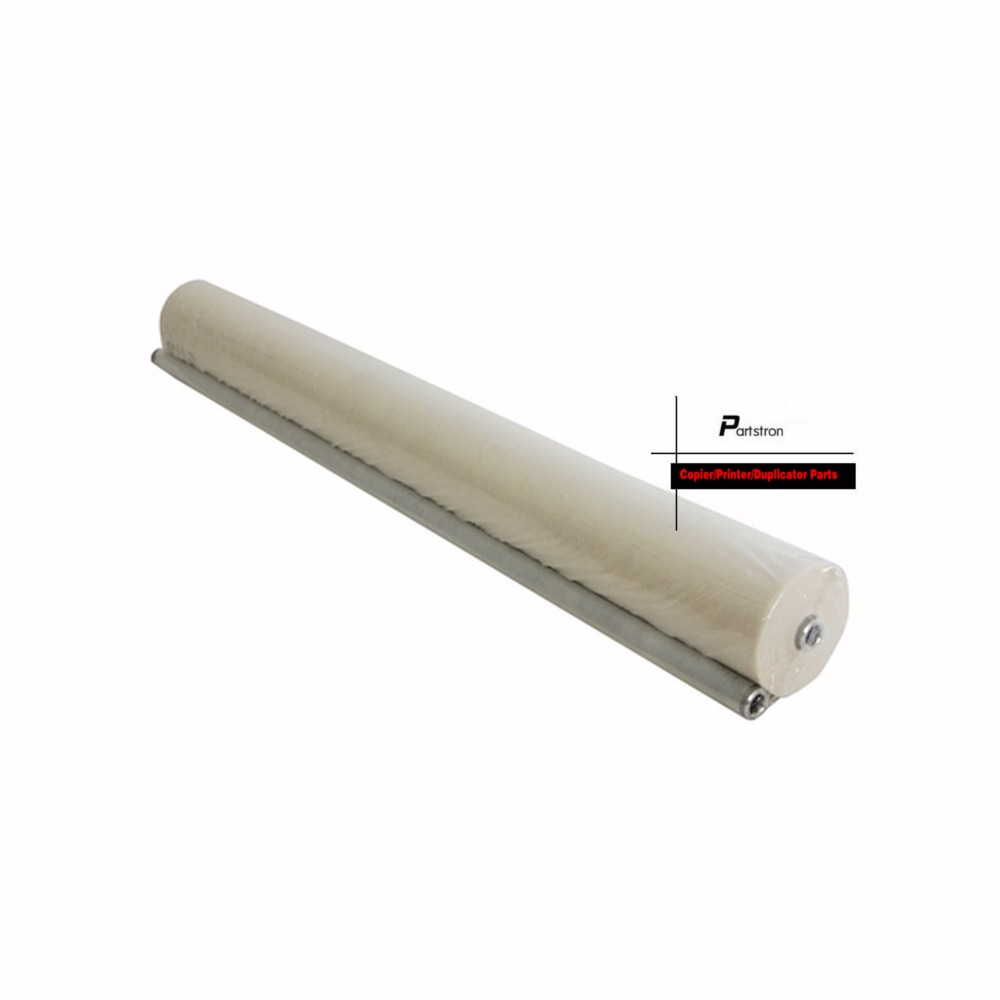 High Quality roller for