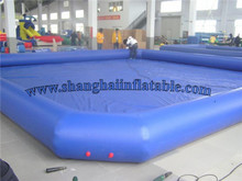 2016 factory outlets High quality inflatable font b swimming b font pool inflatable pool