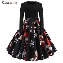 f03173c81d Christmas Evening Dress Promotion-Shop for Promotional Christmas ...