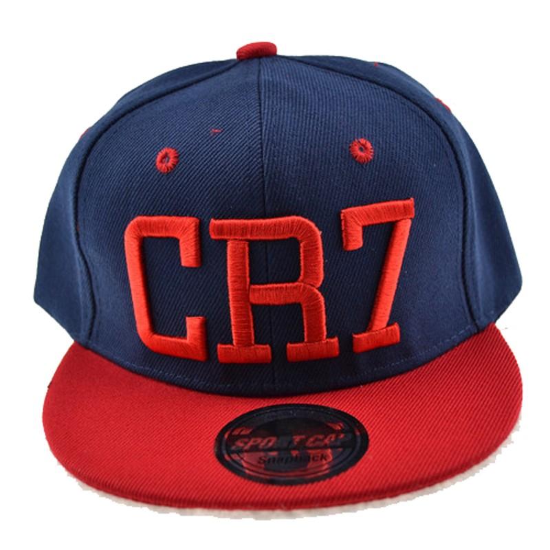 black snapback hat 2790485468_1328972784