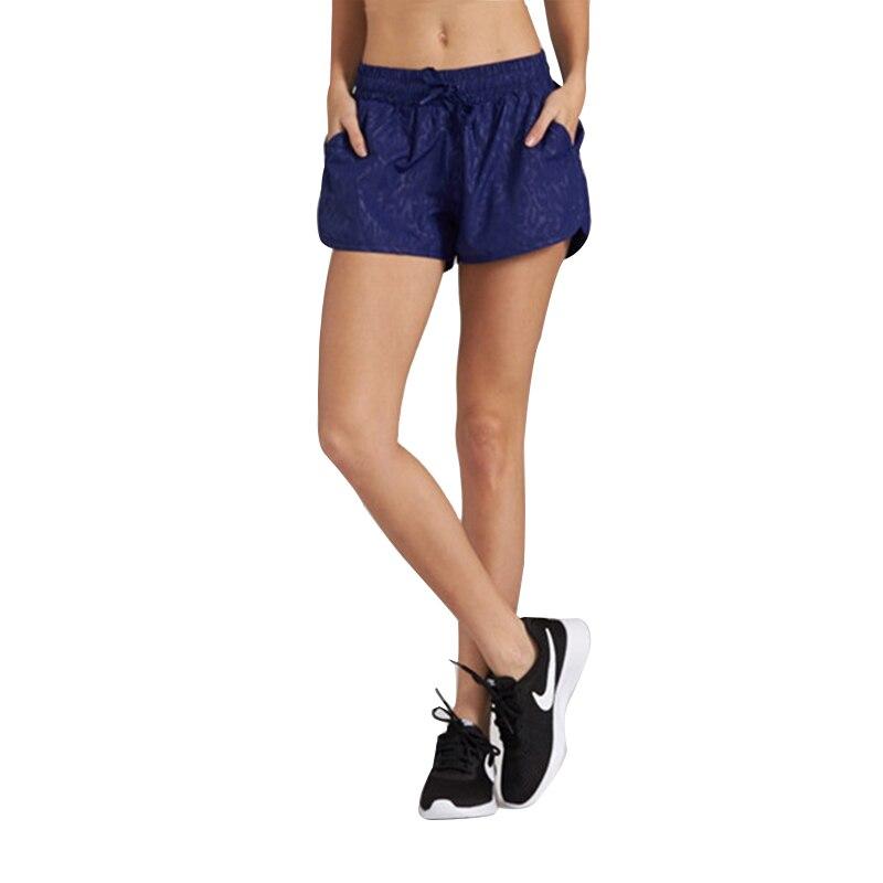 Online Get Cheap Cheap Junior Shorts -Aliexpress.com | Alibaba Group