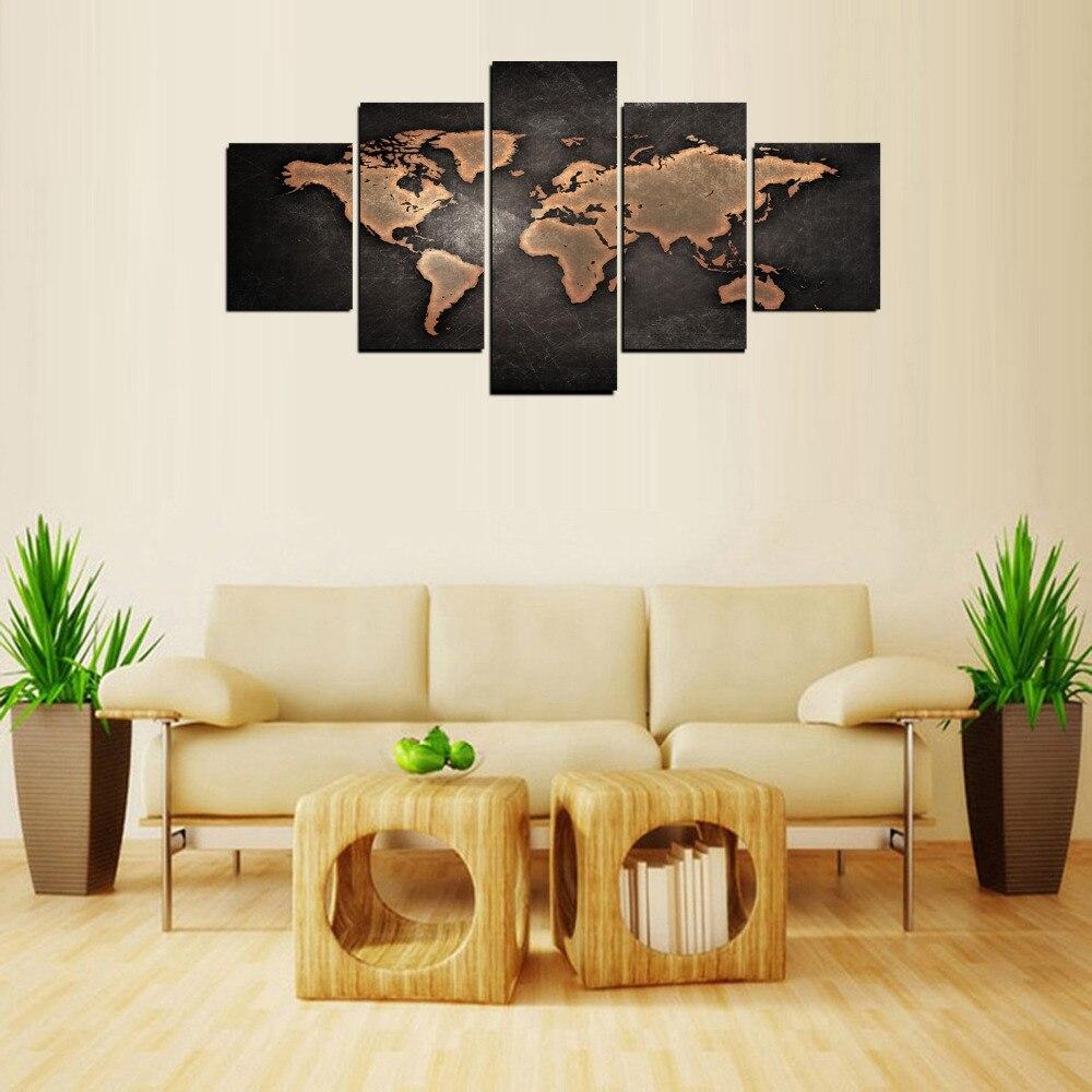 Beautiful Pitture Per Soggiorni Images - Modern Design Ideas ...