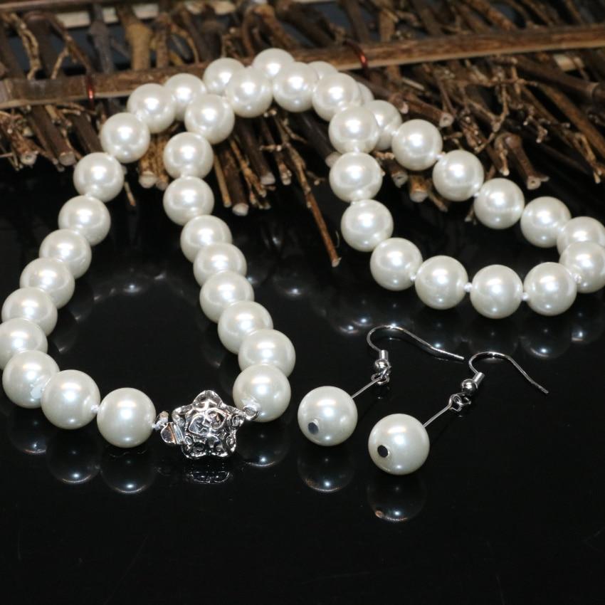 Couleur De 6 Neuf Design Fashion Jewelry 6Pcs//1Set multicouche Parti Bracelet Bangle
