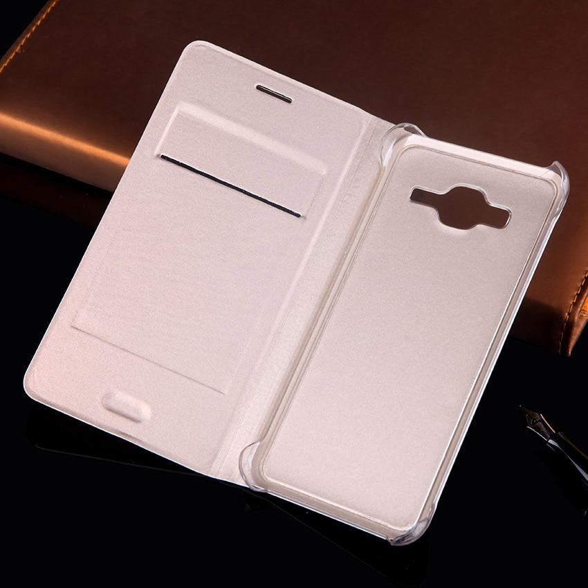 Flip κάλυμμα πορτοφολιών δέρματος - Ανταλλακτικά και αξεσουάρ κινητών τηλεφώνων - Φωτογραφία 4