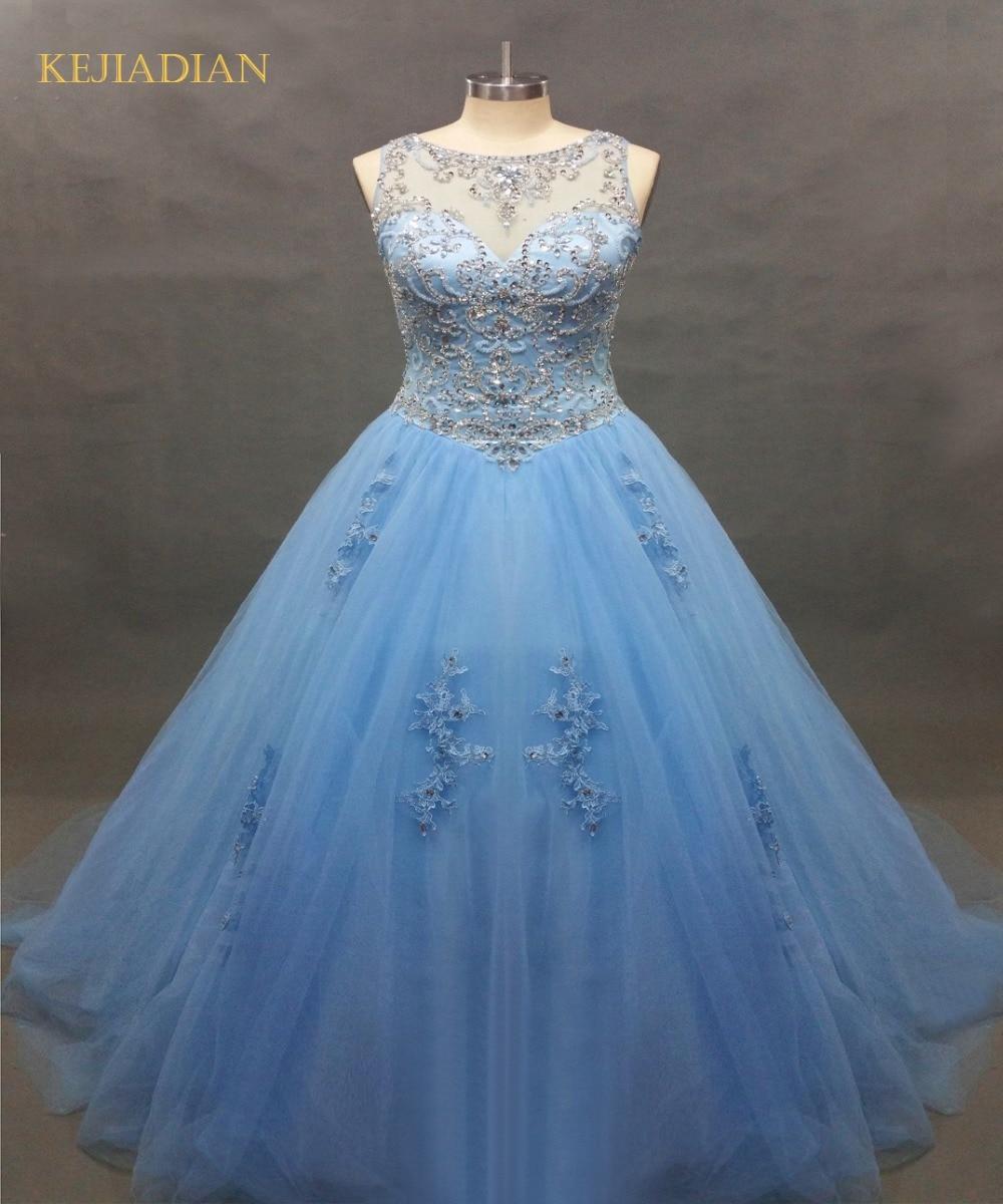 Best Party Dress 16 Images - Wedding Ideas - memiocall.com