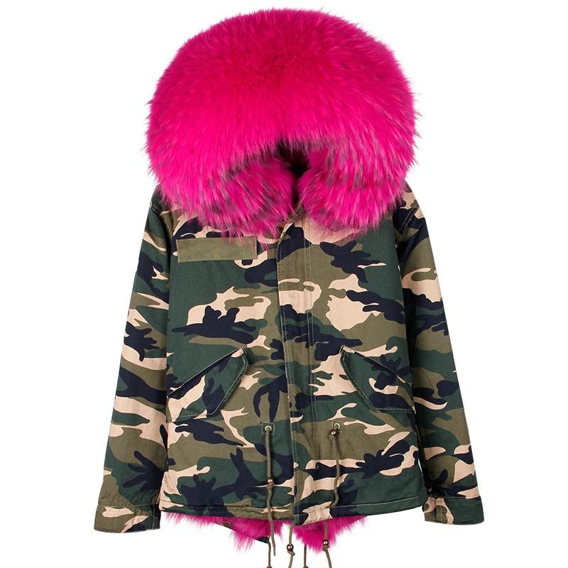 Women's Clothing Faux Fur Imitation Mink Fur Coat Female Long Body Repair Fur Coat Fox Mao Xianshou Dress