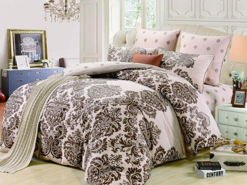 Bedding Set family KAZANOV. A.. Беата одеяло 1 5 сп kazanov a