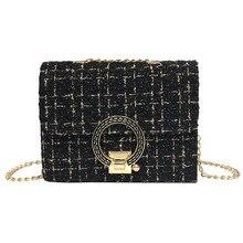 2019 trend MIni handbag bolsa feminina luxury handbags women crossbody bags for designer bolsos mujer purseluis sac purse ta цены