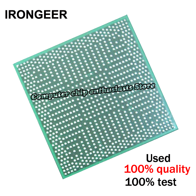 1piece 100% test very good product <font><b>G92</b></font>-<font><b>700</b></font>-<font><b>A2</b></font> <font><b>G92</b></font> <font><b>700</b></font> <font><b>A2</b></font> bga chip reball with balls IC chips image