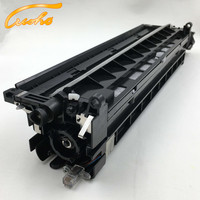 MP4000 developer assembly for Ricoh MP4000 MP5000 MP4001 MP5001 MP4000B MP5000B printer part MP 4000 developing unit Refurbished