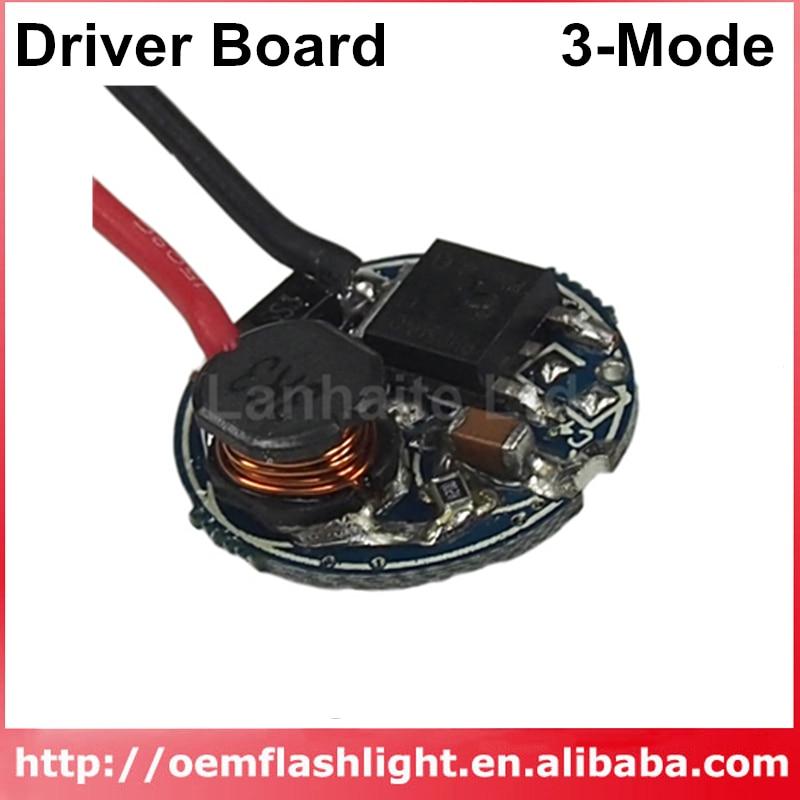 super saida ssc p7 led driver board baixo alto medio 5 5 v 15 15 v