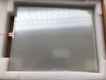 For Allen Bradley 6181P-12TSXP Touch screen