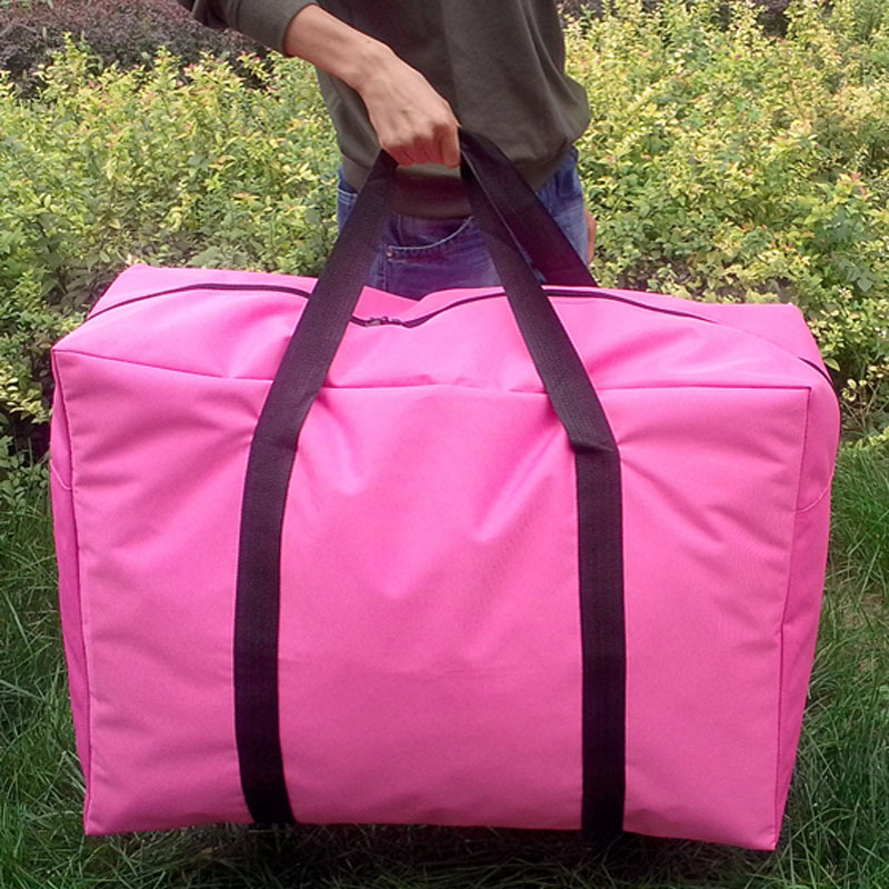 Online Get Cheap Large Capacity Travel Bag Man Travel Duffle ...