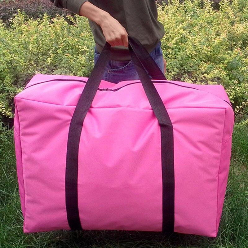 Online Get Cheap Mens Duffle Bag -Aliexpress.com | Alibaba Group
