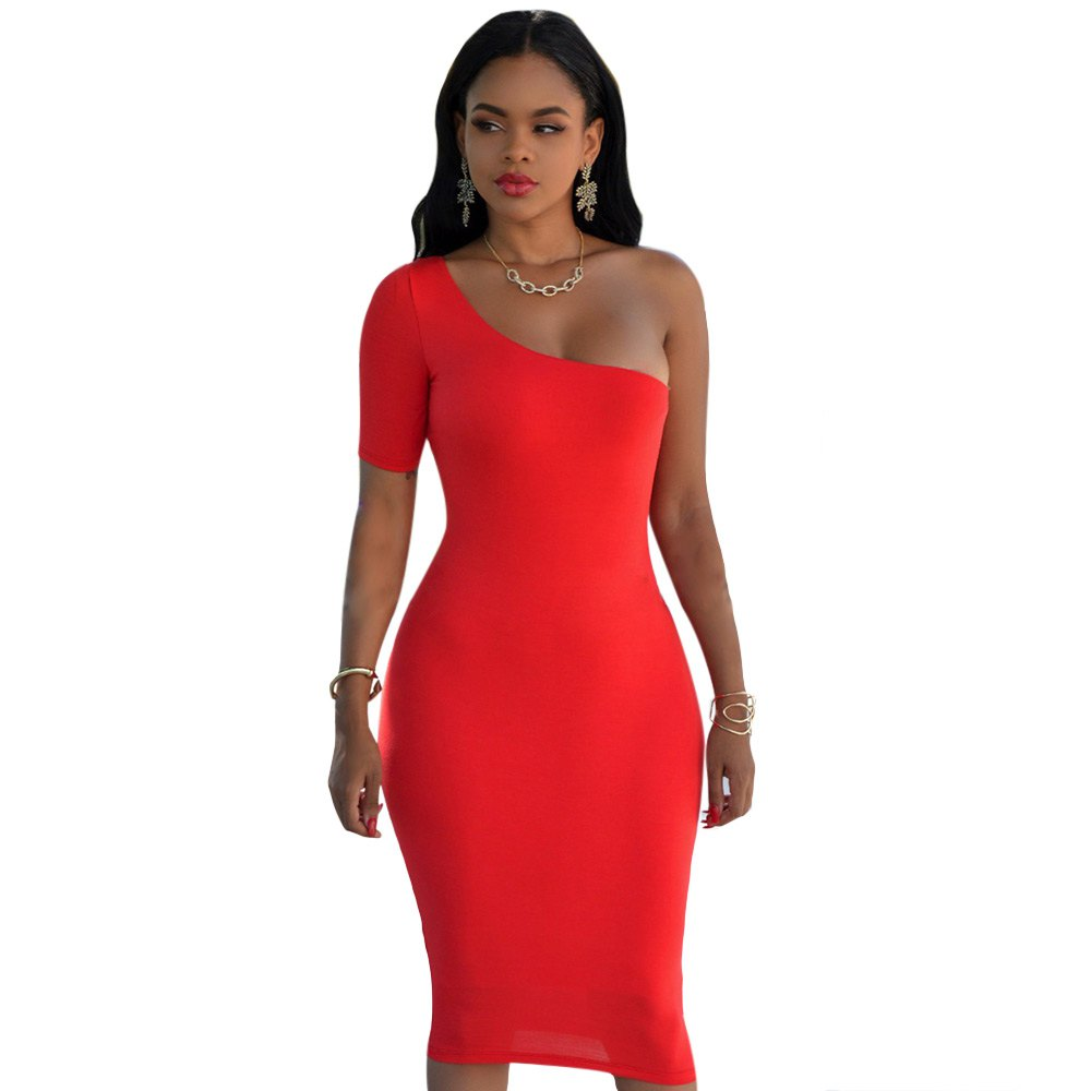 Buy club dresses online