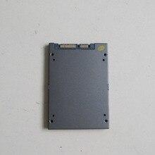 Оптовая продажа 360 gb ssd 480 gb твердотельный накопитель (ssd диск быстрой скоростью установки диагностическое программное обеспечение для BMW icom a2/mb star c5/mb sd c4/ois