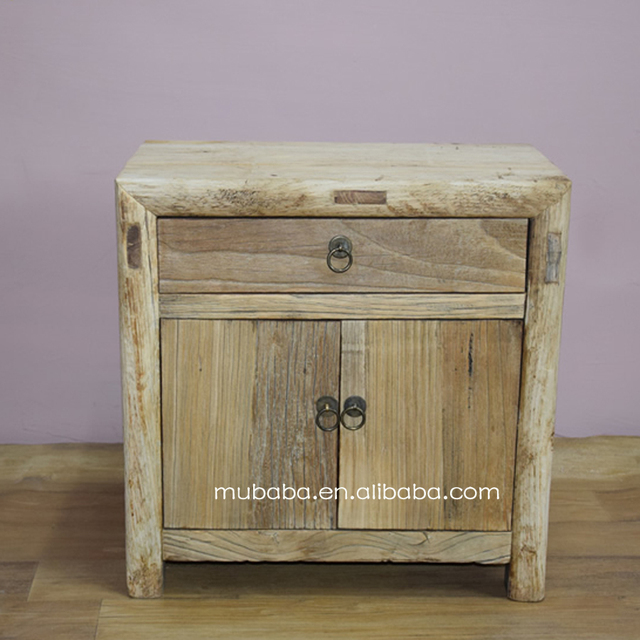 vintage factory furniture. Beijing Factory Reproduction Vintage Elm Wood Antique Furniture Cabinet E