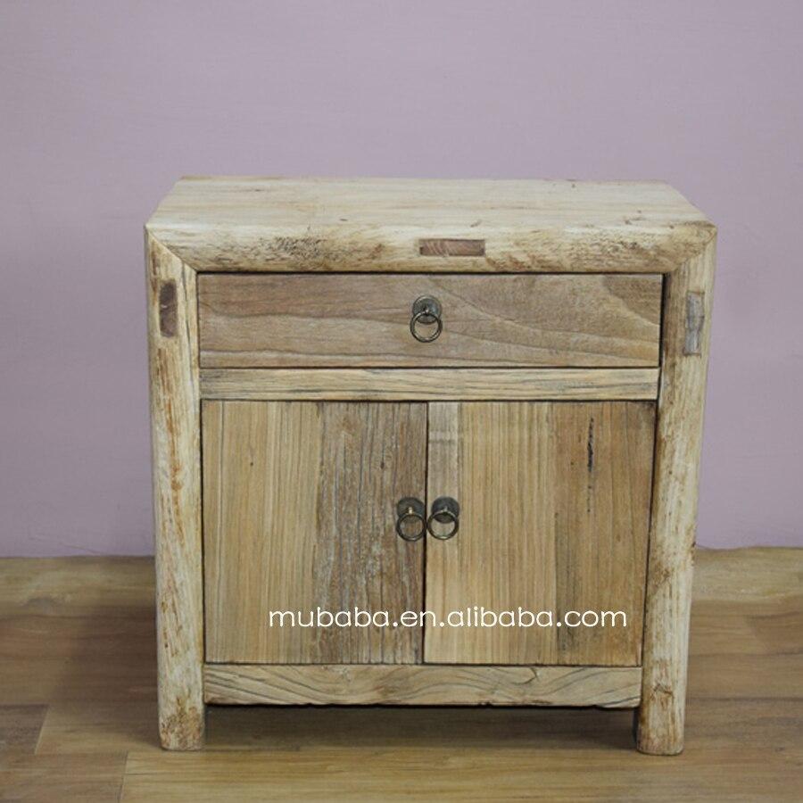 Antique furniture reproductions antique furniture reproductions - Nightstand Antique Furniture