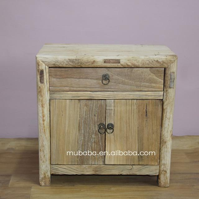 Pechino fabbrica riproduzione d\'epoca in legno di olmo mobili ...