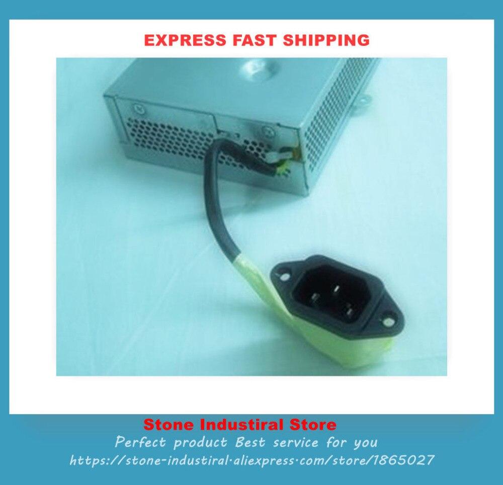 APA005 HKF1502-3B FSP150-20AI power supply for M71z M72z M73z M83z M93z 150W