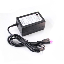 Laptop Charger Adapter 22V 455MA 10W HP 3PIN For LED LCD /printer and other