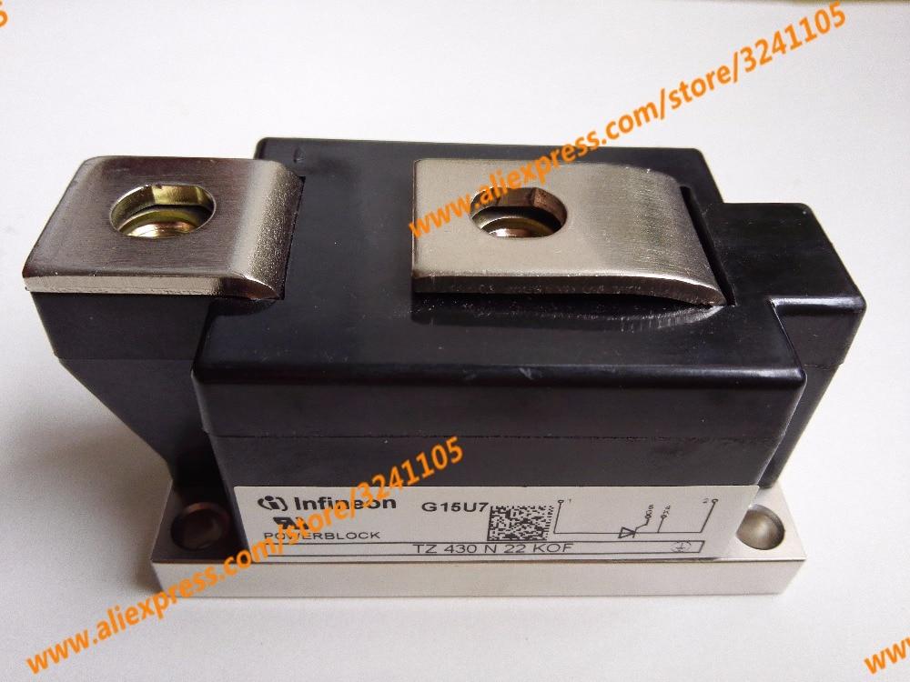 Livraison gratuite nouveau MODULE TZ430N22KOFLivraison gratuite nouveau MODULE TZ430N22KOF